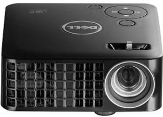 Produktfoto Dell M115 HD