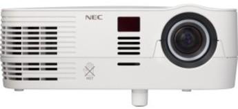 Produktfoto NEC VE281X