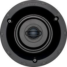 Produktfoto Sonance VP 46 R