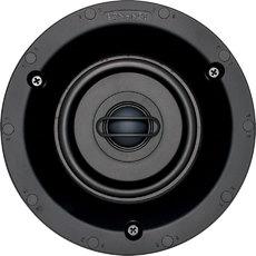 Produktfoto Sonance VP 46 R SST