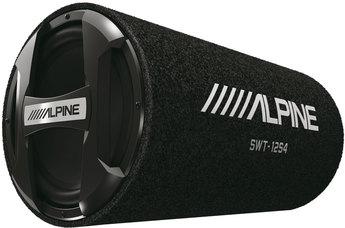 Produktfoto Alpine SWT-12S4
