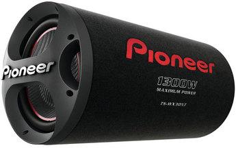 Produktfoto Pioneer TS-WX305T