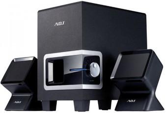 Produktfoto ADJ SP501
