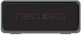 Produktfoto Neoxeo SPK 1500