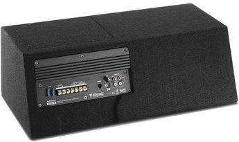 Produktfoto Focal DSA 500 RT