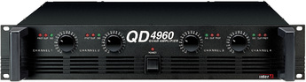 Produktfoto Inter M QD 4960
