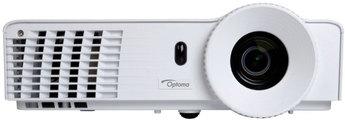 Produktfoto Optoma EW400