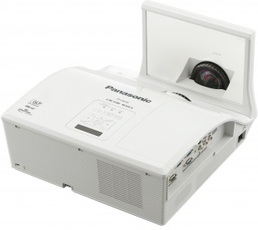 Produktfoto Panasonic PT-CX300E