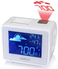 Produktfoto DEXFORD RAC 7000