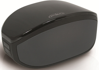 Produktfoto Irradio Blast 166000108