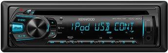 Produktfoto Kenwood KDC-361U