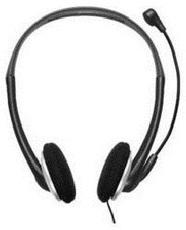 Produktfoto Trust CHAT Headset