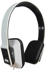Produktfoto Cirkuit Planet CKP HP5013 Wireless Bluetooth Headset