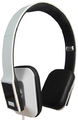 Produktfoto Cirkuit Planet CKP HP5013 Wireless Bluetooth Headset