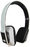 Cirkuit Planet CKP HP5013 Wireless Bluetooth Headset