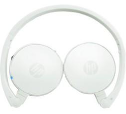 Produktfoto HP H6Z97AA-ABB H7000 Bluetooth Wireless Headset