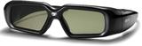 Produktfoto Shutterbrille