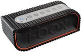 Produktfoto Ibox 79200R TRAX