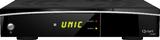 Produktfoto QVIART UNIC QVI01001