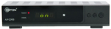Produktfoto DVB-C Receiver