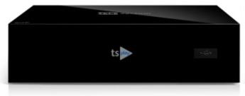 Produktfoto Telesystem TS PLAY 21005217