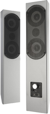 Produktfoto Sahara Whiteboard Active Speakers 1050006