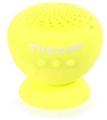 Produktfoto Tucano Fungo Bluetooth