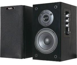 Produktfoto ADJ SK-HM20075B