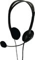 Produktfoto Nedis BXL-Headset 1