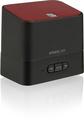 Produktfoto Speed Link SL-8901-RRBK Token