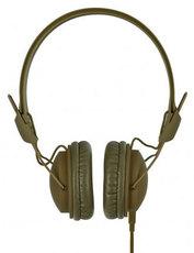 Produktfoto Xqisit 14415/20 Stereo Foldable Headset