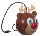 Produktfoto Kitsound Ksnmbrdr MINI Buddy Raindeer