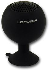 Produktfoto LC Power LC-SP-1