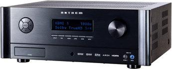Produktfoto Anthem MRX 710