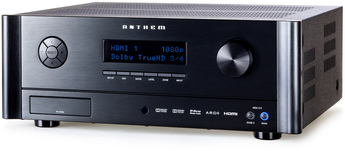 Produktfoto Anthem MRX 510