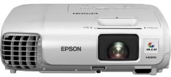 Produktfoto Epson EB-98