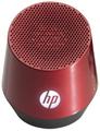 Produktfoto HP Portable MONO Speaker H5M97AA