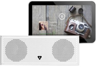 Produktfoto Fresh 'n Rebel Rockbox 3