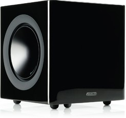 Produktfoto Monitor Audio Radius R380