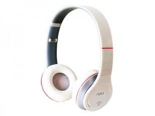 Produktfoto ADJ CFX6W Headset