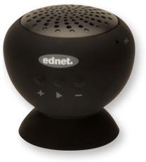 Produktfoto Ednet Sticky 33013