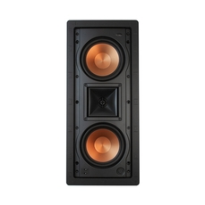 Produktfoto Klipsch R-5502 W II