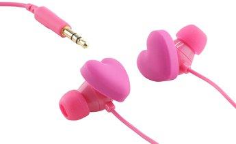 Produktfoto Trendz IN-EAR