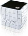 Produktfoto V7 Videoseven SP5000-BT-WHT-9EC