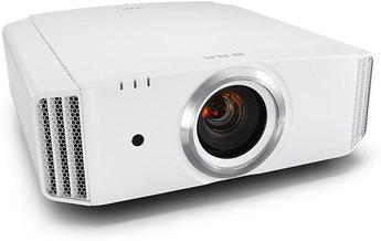 Produktfoto JVC DLA-X500RWE