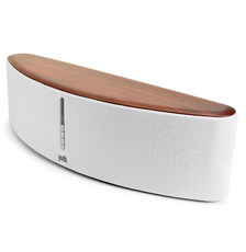 Produktfoto Polk Audio Woodbourne