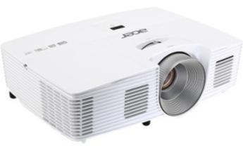 Produktfoto Acer H5380BD