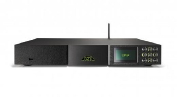 Produktfoto Naim Audio ND5 XS Network Player DAB+