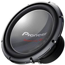 Produktfoto Pioneer TS-W3003D4
