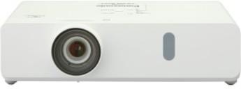 Produktfoto Panasonic PT-VX42ZE